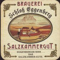 Pivní tácek schloss-eggenberg-16-oboje-small