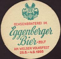 Pivní tácek schloss-eggenberg-17-oboje-small