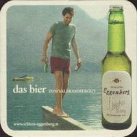 Pivní tácek schloss-eggenberg-18-small
