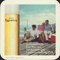 Beer coaster schloss-eggenberg-19-small
