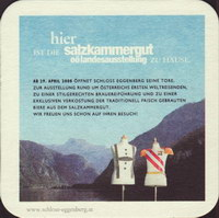 Beer coaster schloss-eggenberg-19-zadek-small