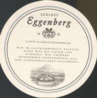 Pivní tácek schloss-eggenberg-2-zadek