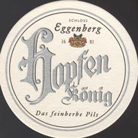 Pivní tácek schloss-eggenberg-2