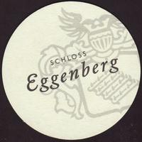 Pivní tácek schloss-eggenberg-20-small