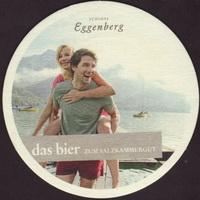 Pivní tácek schloss-eggenberg-20-zadek-small