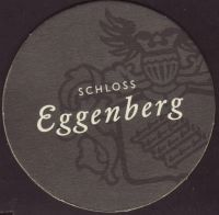 Beer coaster schloss-eggenberg-23-small