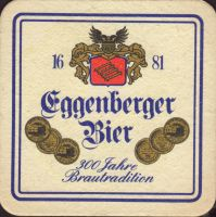 Beer coaster schloss-eggenberg-24-small