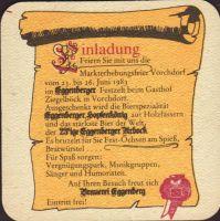 Pivní tácek schloss-eggenberg-24-zadek-small