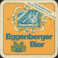 Beer coaster schloss-eggenberg-25-oboje-small
