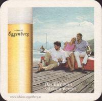 Pivní tácek schloss-eggenberg-26-small