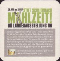 Pivní tácek schloss-eggenberg-26-zadek-small