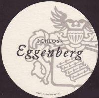 Pivní tácek schloss-eggenberg-27-small