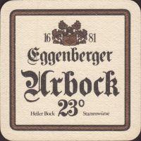 Pivní tácek schloss-eggenberg-28-small
