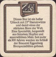 Pivní tácek schloss-eggenberg-28-zadek-small