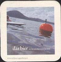 Pivní tácek schloss-eggenberg-4-zadek