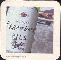 Pivní tácek schloss-eggenberg-4