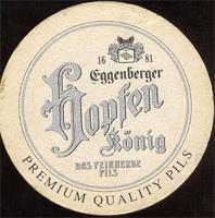 Pivní tácek schloss-eggenberg-5