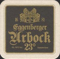 Pivní tácek schloss-eggenberg-6
