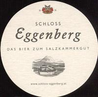 Pivní tácek schloss-eggenberg-7-zadek