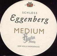 Pivní tácek schloss-eggenberg-7