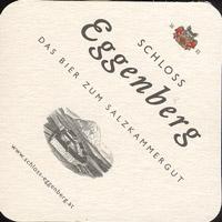 Pivní tácek schloss-eggenberg-8-zadek