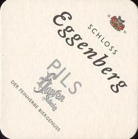 Pivní tácek schloss-eggenberg-8