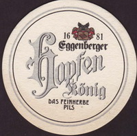 Beer coaster schloss-eggenberg-9-small