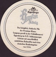 Pivní tácek schloss-eggenberg-9-zadek-small