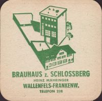 Beer coaster schlossberg-1-small