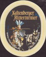 Pivní tácek schlossbrauerei-103-zadek-small