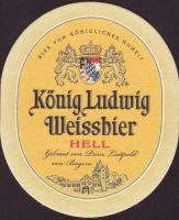 Pivní tácek schlossbrauerei-104-small
