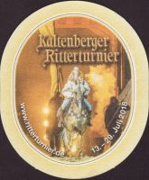 Pivní tácek schlossbrauerei-104-zadek-small