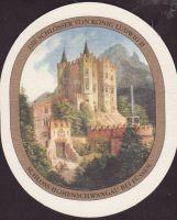 Pivní tácek schlossbrauerei-105-zadek-small