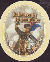 Pivní tácek schlossbrauerei-106-zadek-small