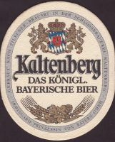 Pivní tácek schlossbrauerei-108-small