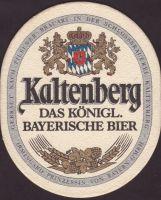 Pivní tácek schlossbrauerei-109-small
