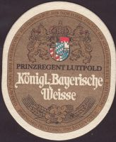 Pivní tácek schlossbrauerei-110-zadek-small