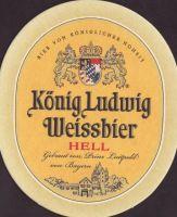 Pivní tácek schlossbrauerei-112-small