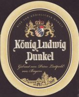 Pivní tácek schlossbrauerei-113-small