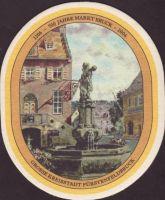 Pivní tácek schlossbrauerei-118-zadek-small