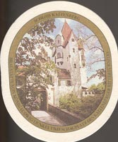 Pivní tácek schlossbrauerei-20-zadek