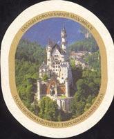 Pivní tácek schlossbrauerei-22-zadek
