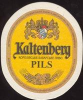 Pivní tácek schlossbrauerei-22
