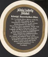 Pivní tácek schlossbrauerei-24-zadek