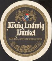 Pivní tácek schlossbrauerei-24