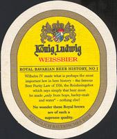 Pivní tácek schlossbrauerei-25-zadek