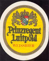 Pivní tácek schlossbrauerei-27
