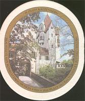 Pivní tácek schlossbrauerei-29-zadek