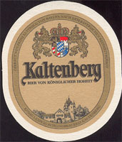 Pivní tácek schlossbrauerei-29