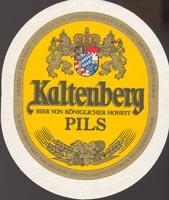 Pivní tácek schlossbrauerei-3